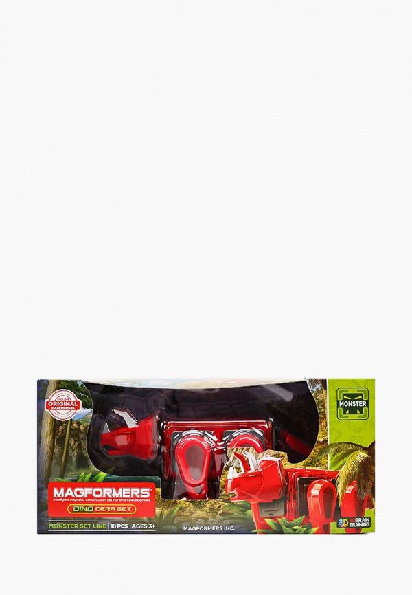 Конструктор Magformers Magformers MP002XC00C5E