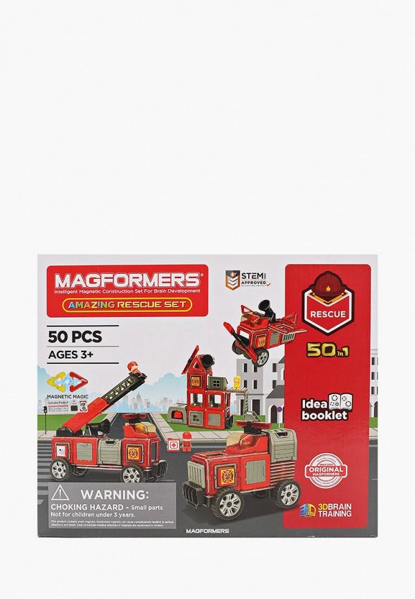 Конструктор Magformers Magformers MP002XC00C63