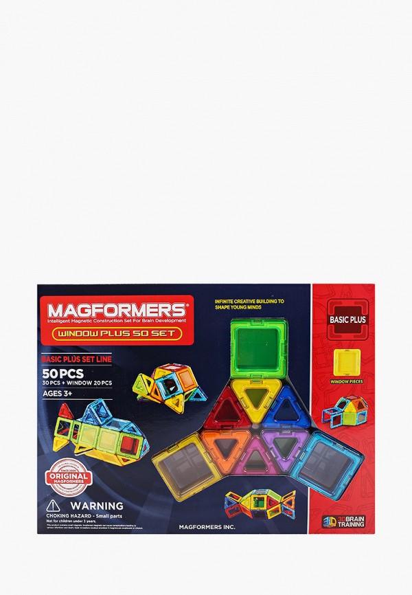 Конструктор Magformers Magformers MP002XC00C66