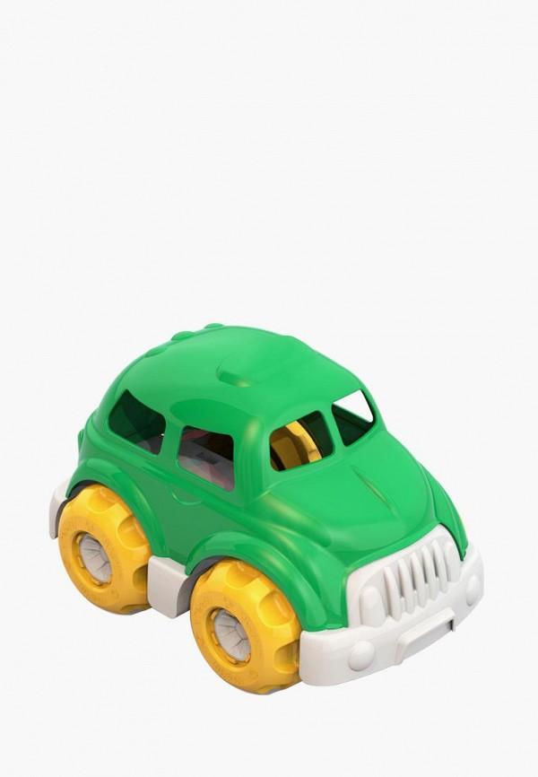 Игрушка Нордпласт Нордпласт MP002XC00CBT сортеры нордпласт черепаха