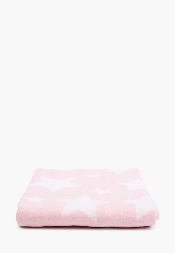 купить Одеяло детское Sweet baby Sweet baby MP002XC00CHN дешево