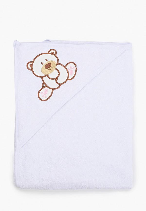 Полотенце Sweet baby Sweet baby MP002XC00CHW постельные принадлежности sweet baby stelle giallo
