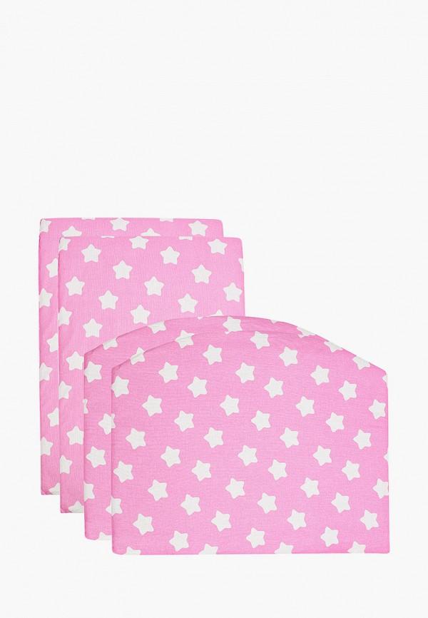 купить Бортик для детской кровати Sweet baby Sweet baby MP002XC00CIA дешево