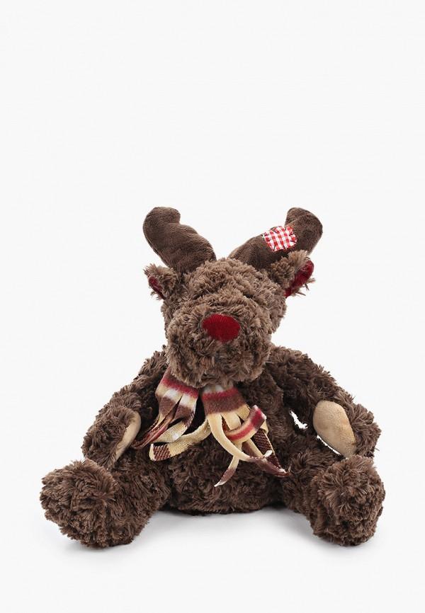 Игрушка мягкая Magic Bear Toys Magic Bear Toys MP002XC00CK7 magic toys on holiday