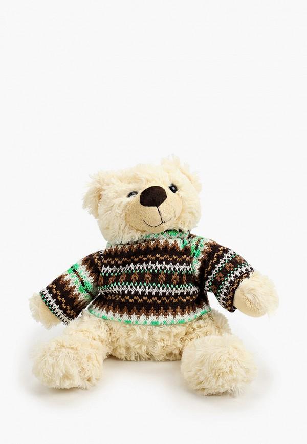 Игрушка мягкая Magic Bear Toys Magic Bear Toys MP002XC00CKJ magic toys on holiday
