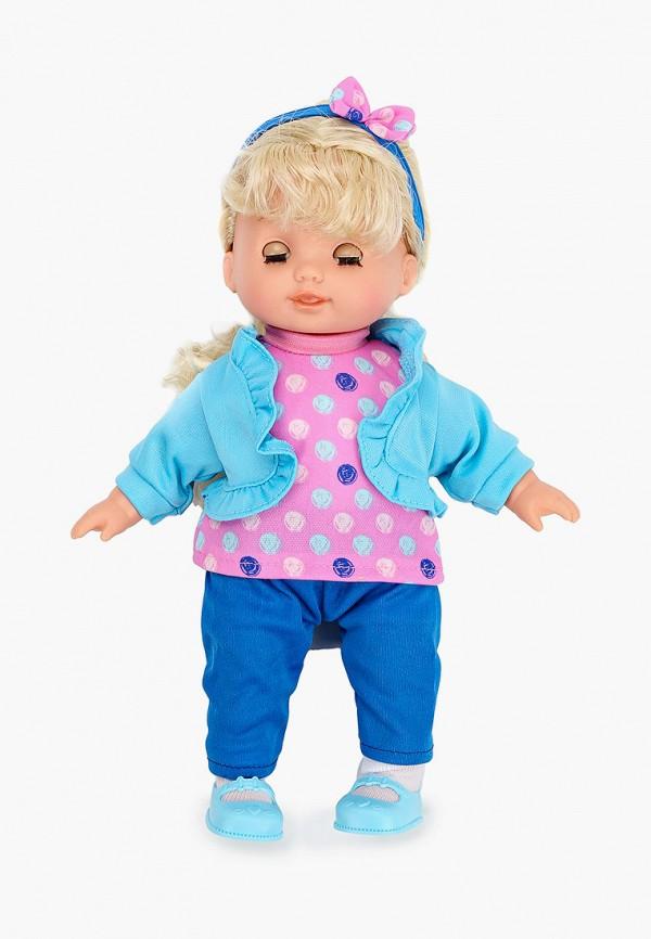 Кукла Карапуз Карапуз MP002XC00DAL кукла карапуз ирина с озвучкой 259677
