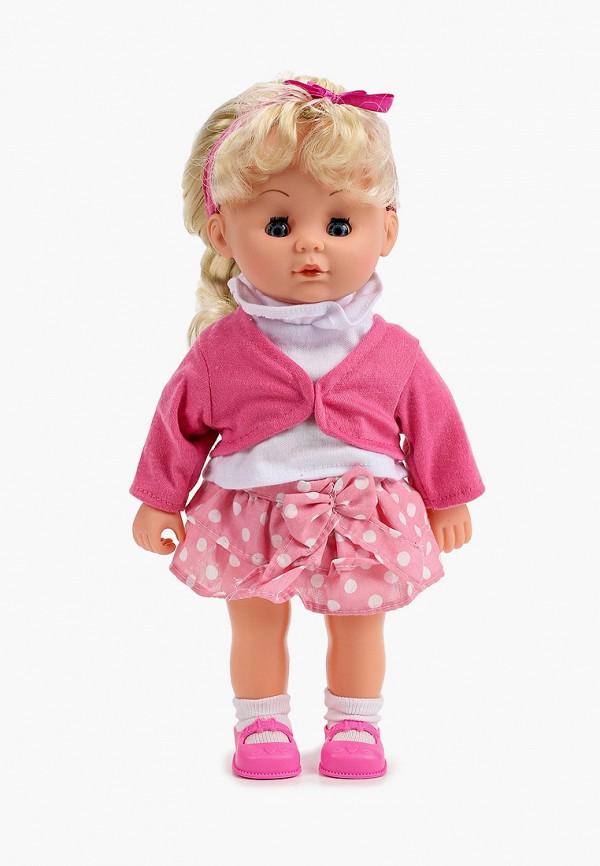 Кукла Карапуз Карапуз MP002XC00DAM кукла карапуз ирина с озвучкой 259677