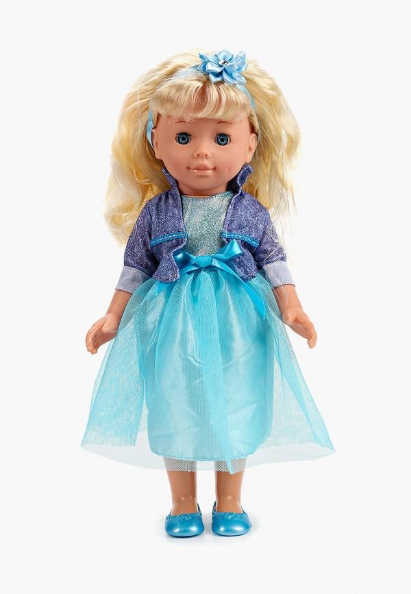 Кукла Карапуз Карапуз MP002XC00DAQ кукла карапуз ирина с озвучкой 259677