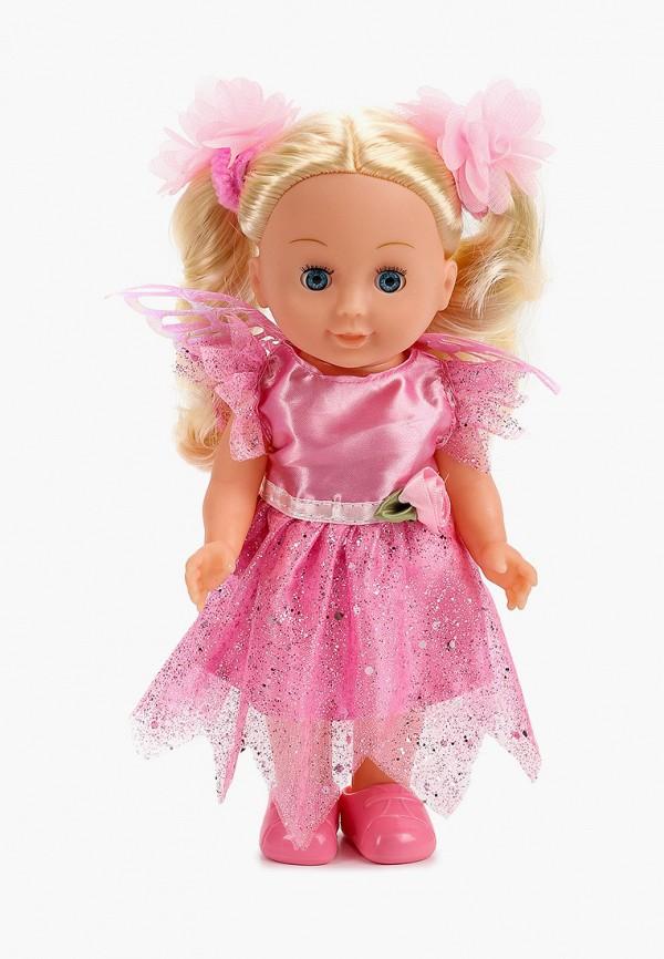 Кукла Карапуз Карапуз MP002XC00DAW кукла карапуз ирина с озвучкой 259677