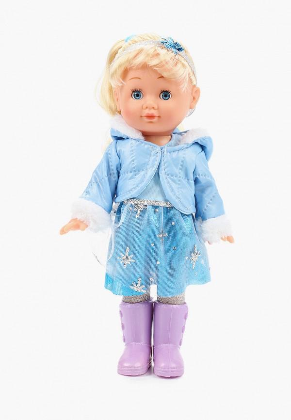 Кукла Карапуз Карапуз MP002XC00DAX кукла карапуз ирина с озвучкой 259677