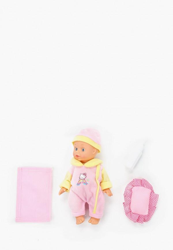 Кукла Карапуз Карапуз MP002XC00DB1 кукла карапуз ирина с озвучкой 259677