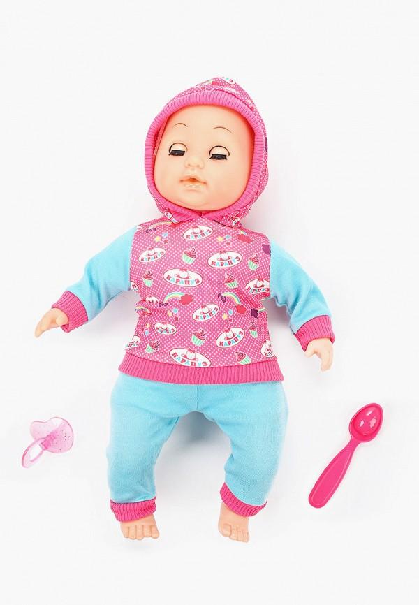 Кукла Карапуз Карапуз MP002XC00DBA кукла карапуз ирина с озвучкой 259677