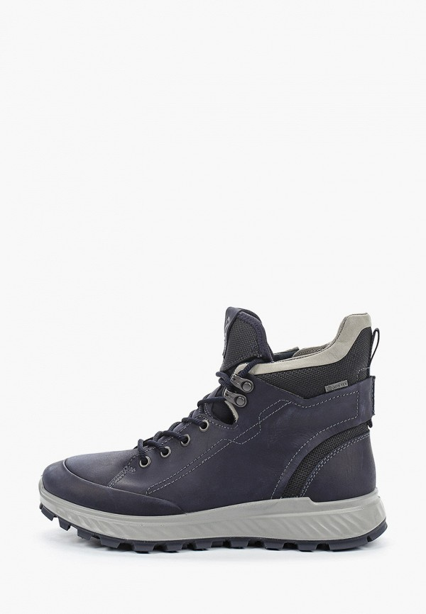 Ботинки Ecco Ecco MP002XC00E2R ботинки ecco winter zone