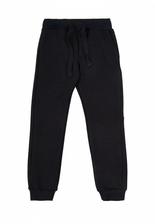 спортивные брюки garnamama малыши, черные