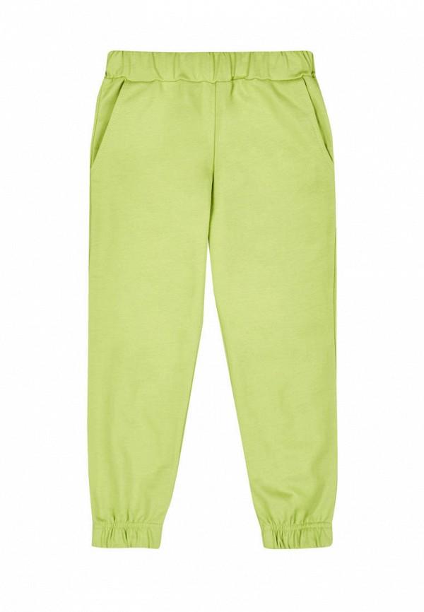 спортивные брюки garnamama малыши, зеленые