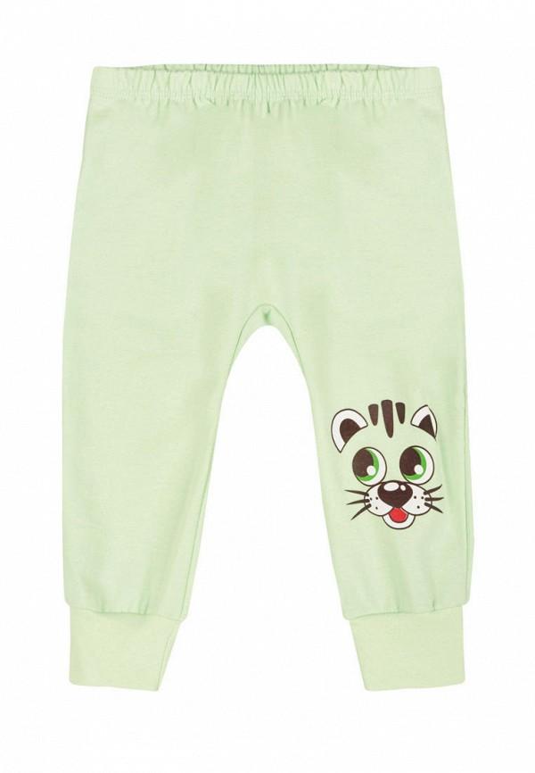 брюки малыш style малыши, зеленые