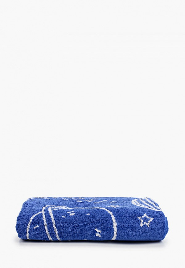 Полотенце Cleanelly Cleanelly MP002XC00EK1 полотенце банное cleanelly luigi 52130055 бирюзовый