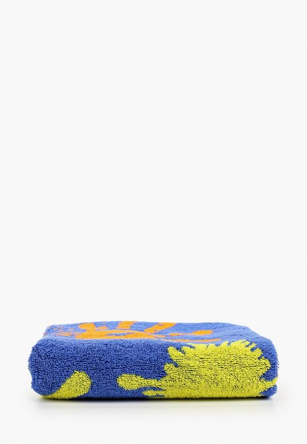 Полотенце Cleanelly Cleanelly MP002XC00EK3 полотенце банное cleanelly luigi 52130055 бирюзовый