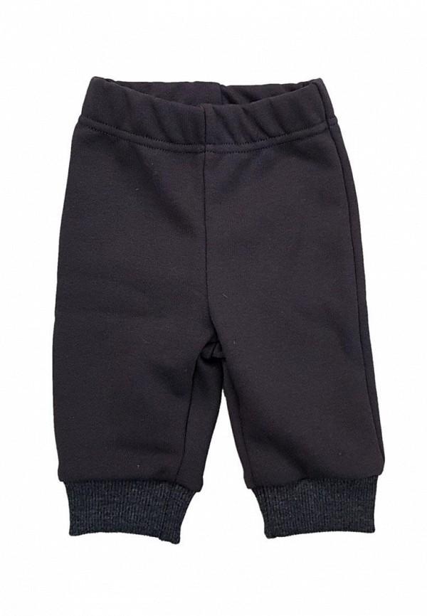 брюки ёмаё малыши, серые