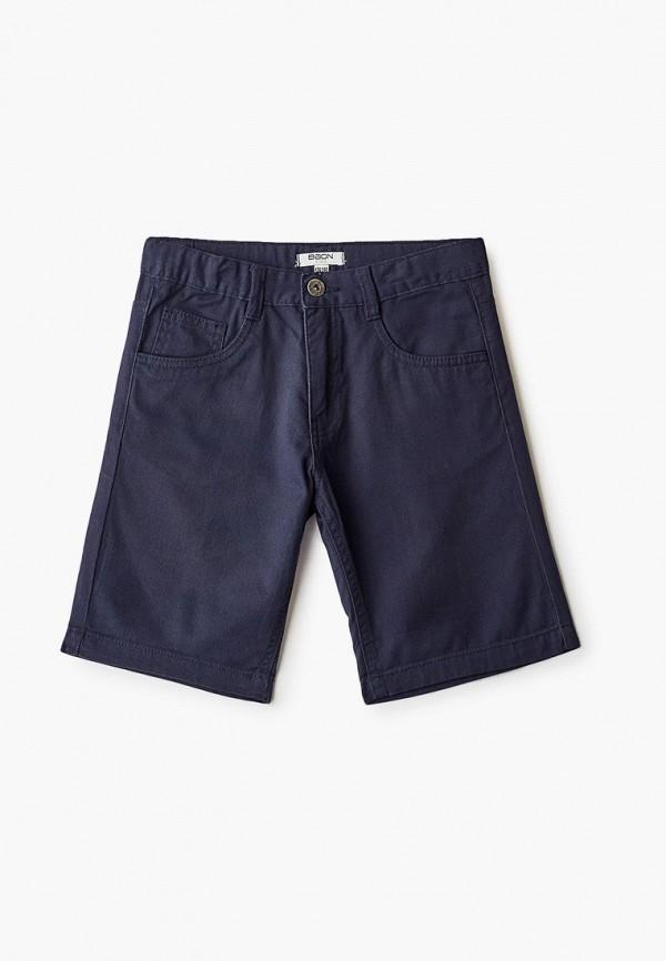 шорты baon малыши, синие