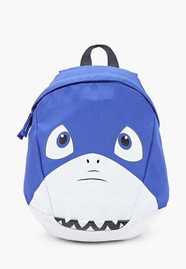 рюкзак regatta малыши, синий