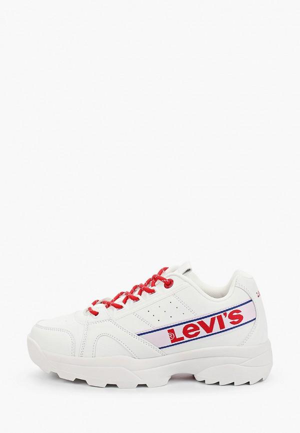 Кроссовки Levi's®