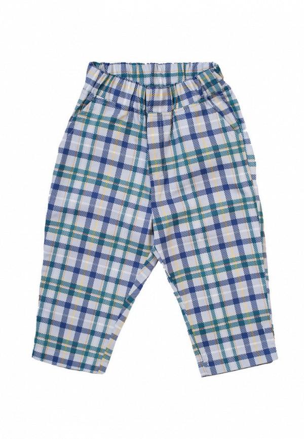 брюки ёмаё малыши, разноцветные