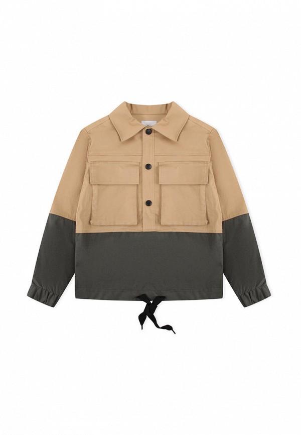 Куртка Smena