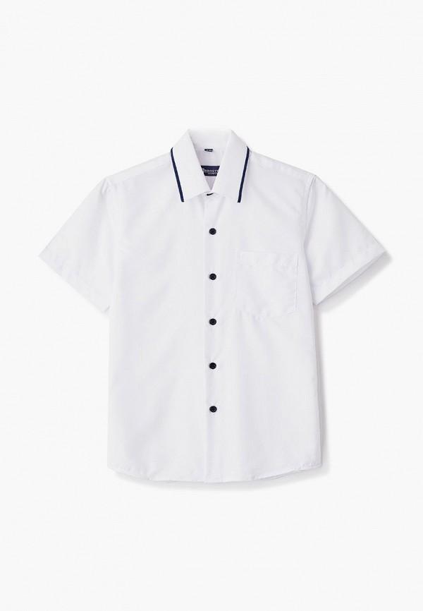 рубашка brostem малыши, белая