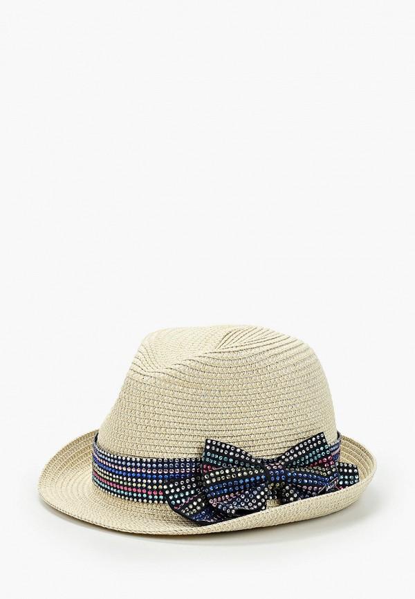 Шляпа Chobi
