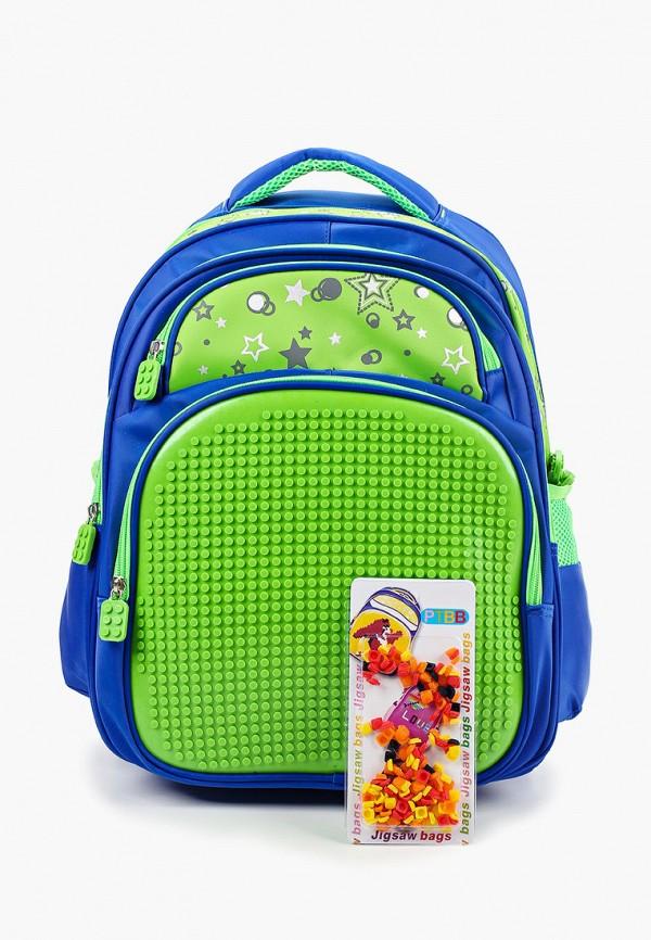 рюкзак vitacci малыши, разноцветный