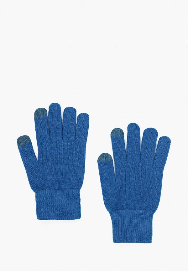 Перчатки Norveg