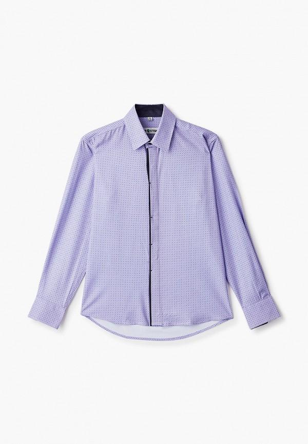 Рубашка Brostem