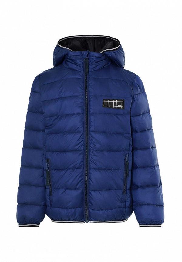 Куртка утепленная Molo