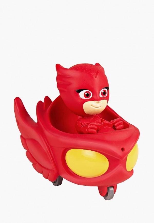 Игрушка для ванны Росмэн Росмэн MP002XC00OVY росмэн росмэн ранец эргономичный миньоны красный