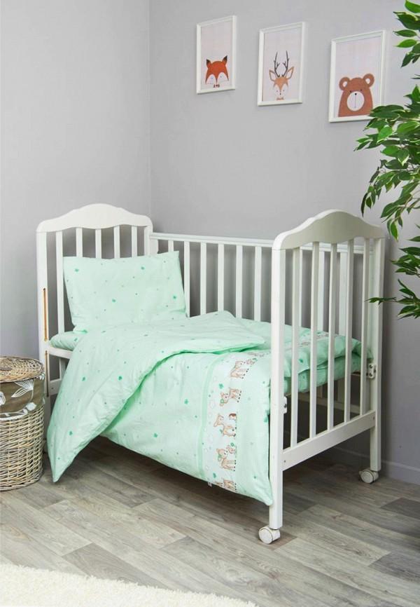 Постельное белье детское Сонный Гномик Сонный Гномик MP002XC00OWO стоимость