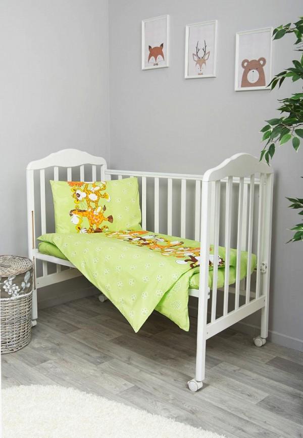 Постельное белье детское Сонный Гномик Сонный Гномик MP002XC00OWP