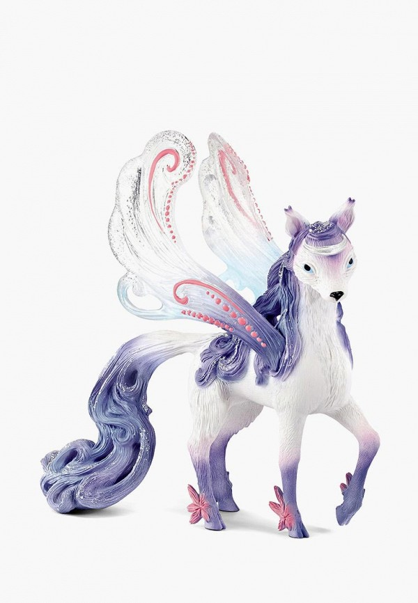 Фигурка Schleich Schleich MP002XC00OYI mac eye liner подводка для глаз flourish me beautiful