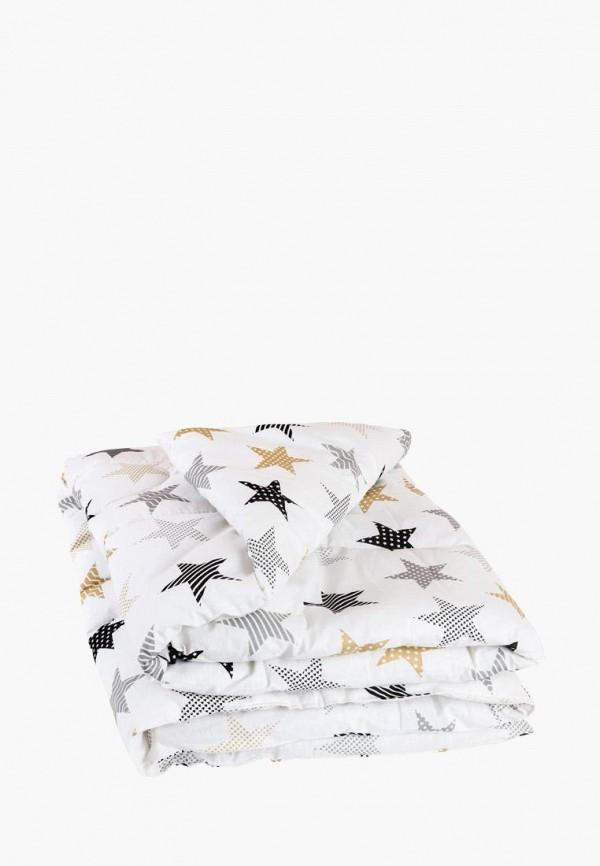 Одеяло детское Сонный Гномик Сонный Гномик MP002XC00P1R сонный гномик одеяло конверт ласточка 920 0 сонный гномик белый