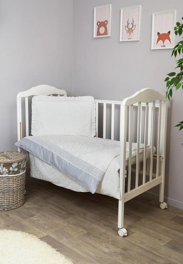 Постельное белье детское Сонный Гномик Сонный Гномик MP002XC00P1T постельное белье детское сонный гномик сонный гномик mp002xc007ua