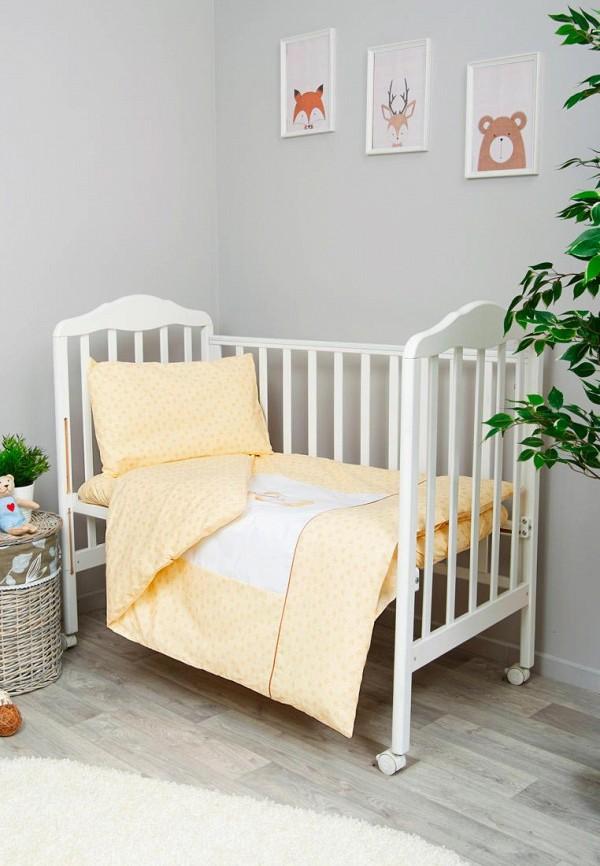 Постельное белье детское Сонный Гномик Сонный Гномик MP002XC00P2J постельное белье детское сонный гномик сонный гномик mp002xc00786