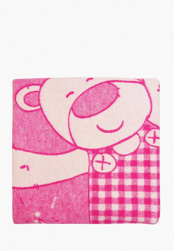Одеяло детское Arloni Arloni MP002XC00P7D цена