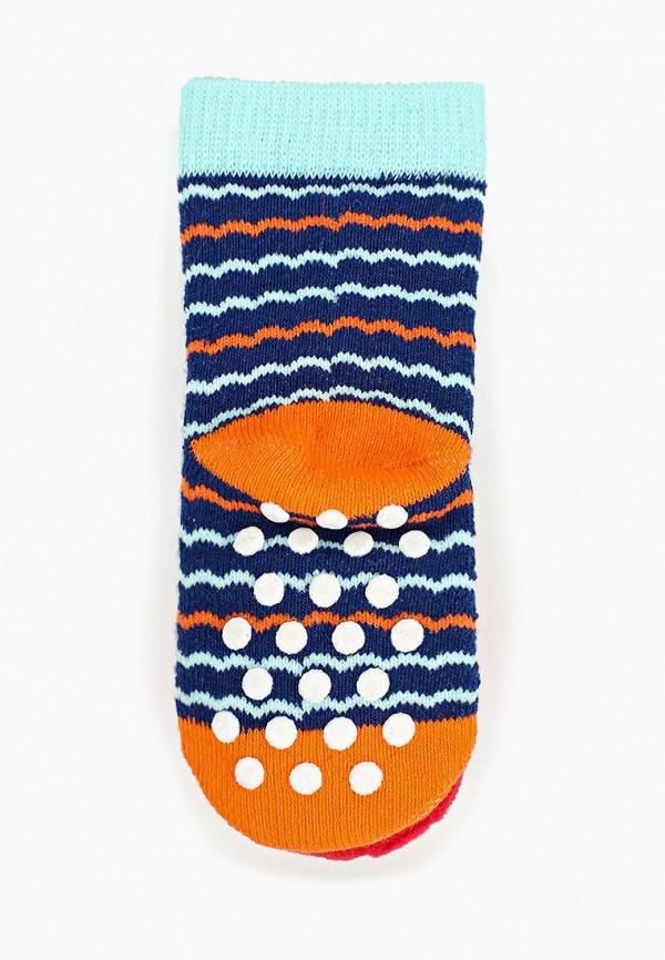Носки Lansa цвет разноцветный  Фото 2
