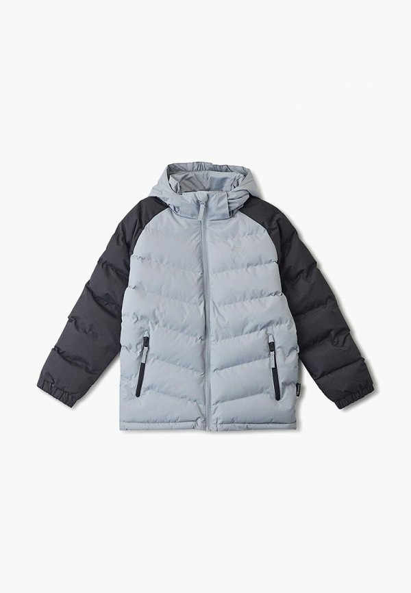 Куртка утепленная Trespass Trespass MP002XC00PH3