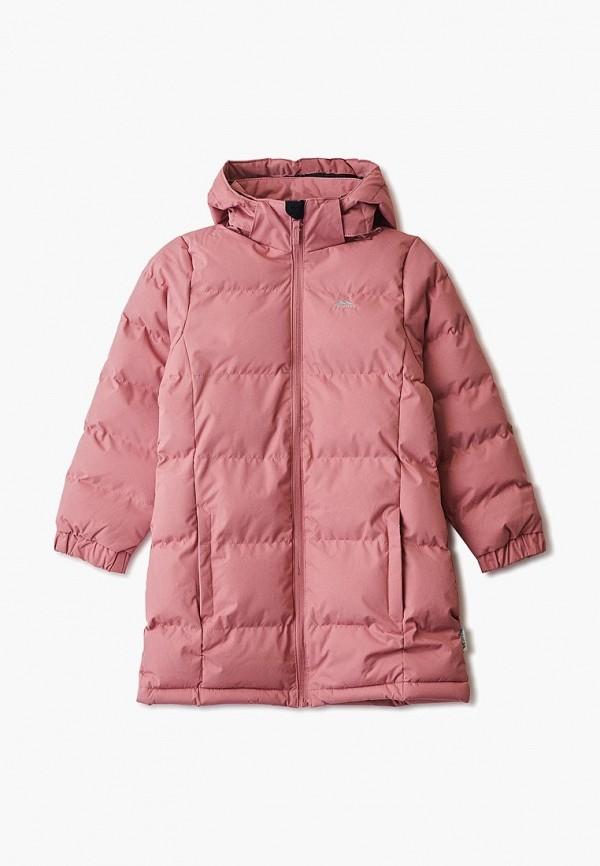 Куртка утепленная Trespass Trespass MP002XC00PH5