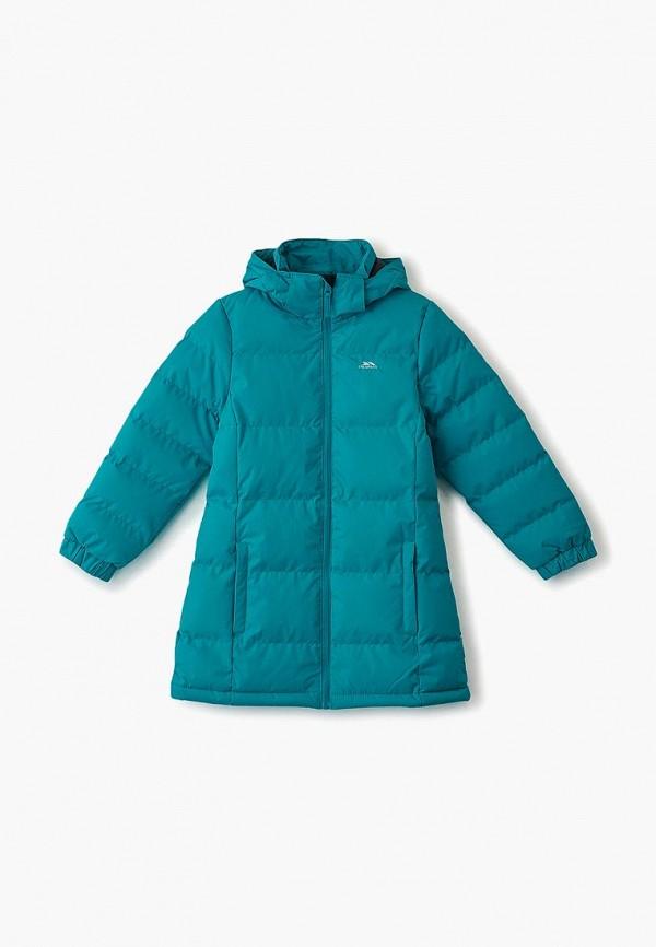Куртка утепленная Trespass Trespass MP002XC00PH6 куртка утепленная trespass trespass mp002xm23xmb