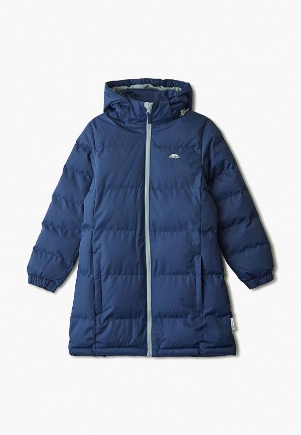 Куртка утепленная Trespass Trespass MP002XC00PH7
