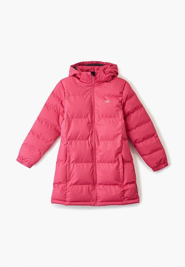 Куртка утепленная Trespass Trespass MP002XC00PH8