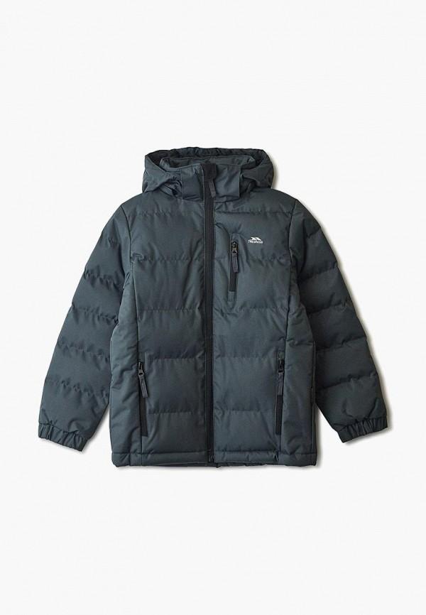 Куртка Trespass Trespass MP002XC00PHA
