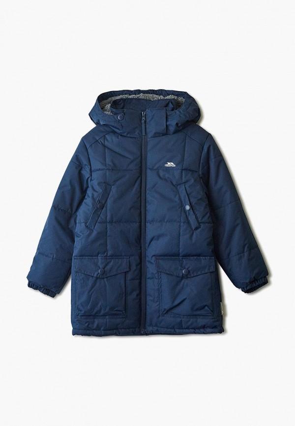 Куртка утепленная Trespass Trespass MP002XC00PHE куртка утепленная trespass trespass mp002xm23xmb